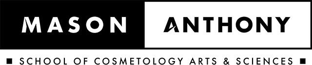 Mason Anthony School Of Cosmetology